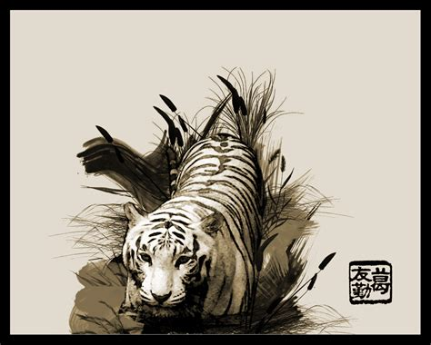 Why Not : A Blog: The Tyger