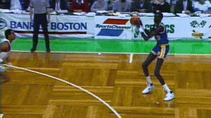 Manute Bol GIFs - Find & Share on GIPHY