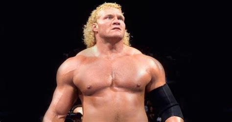 Sid Vicious Quit WWE Because Of Hogan Drama | TheSportster