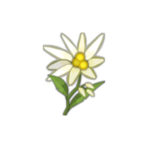 Edelweiss - The Dofus Wiki - Classes, monsters, quests