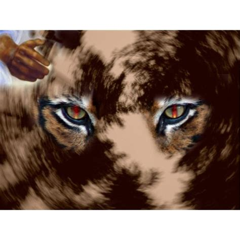 """An Analysis of """"The Tyger"""" by William Blake: Symbolism"""