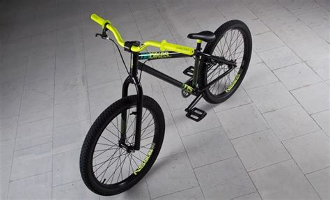NS Bikes Holy 2 2012 review - The Bike List