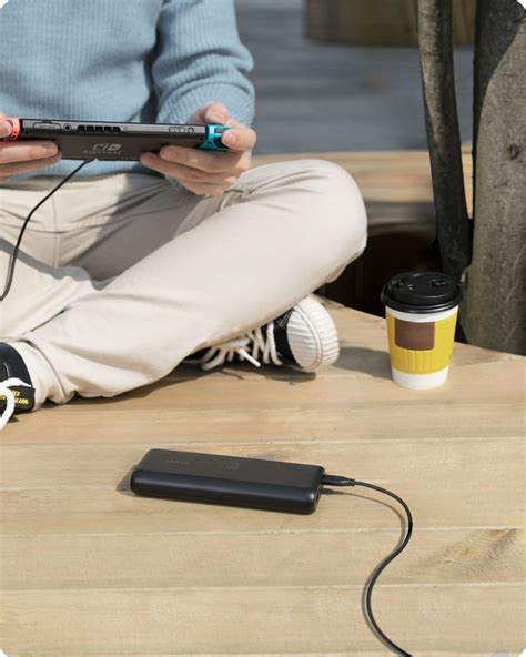 Best Battery Backup for Your Nintendo Switch in 2019 | iMore