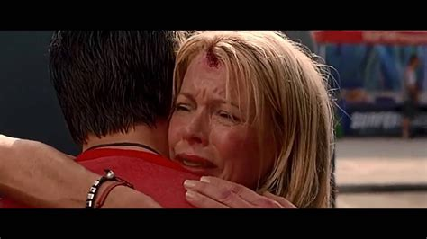 """CELLULAR [2004] Scene: """"Don't ever call me""""/End Sequence"""