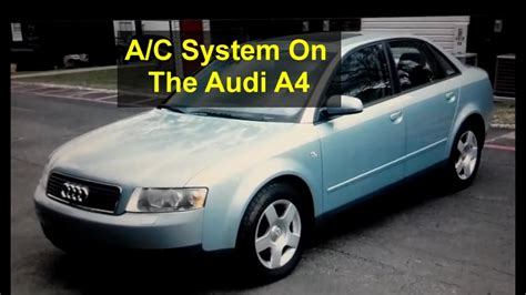 Self service recharging the AC system 134a Freon on the