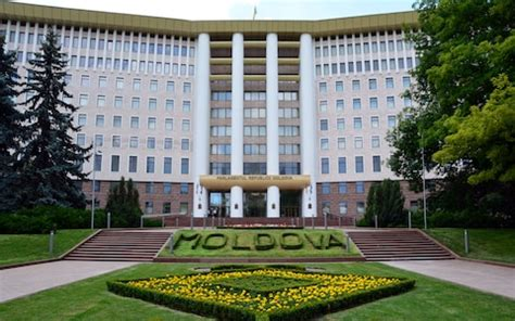 25 amazing things you probably didn't know about Moldova