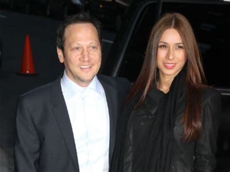 It's a girl for Rob Schneider! - Today's Parent