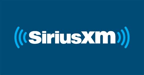 SiriusXM Promo Codes and Coupons   Save 30% Off In July