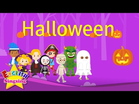 Haunted House 3D Screensaver - Download Animated 3D